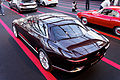 Festival automobile international 2012 - Bertone Jaguar B99 - 009.jpg