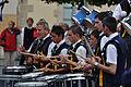 Festival de Cornouaille 2013 - Concours Bagadoù 3e catégorie - 024.jpg