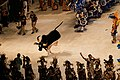 Festival de Parintins (43515374811).jpg
