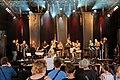 Festival des Vieilles Charrues 2017 - Moger Orchestra - 028.jpg