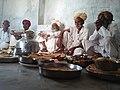 Festival of akshaya tritya.jpg