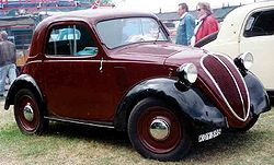 Fiat 500A Standard Coupe 1939.jpg