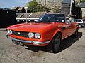 Fiat Dino (6227725830).jpg
