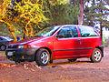 Fiat Punto 60 S 1997 (11940592974).jpg