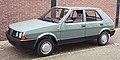 Fiat Ritmo 60L 1987.jpg