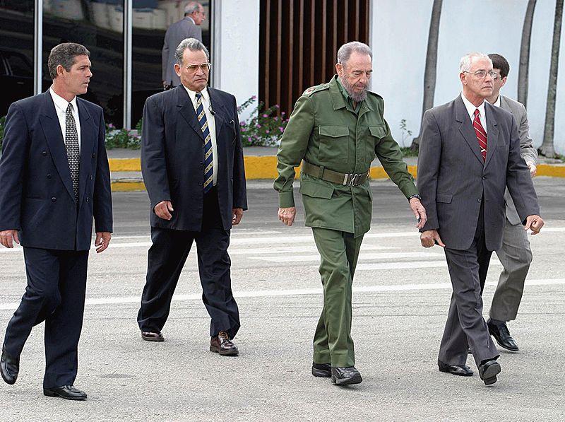File:Fidel Castro4.jpeg