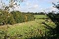 Fields above Knipton Reservoir - geograph.org.uk - 998162.jpg