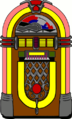 Fifties jukebox.png