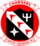 Fighter Squadron 161 (US Navy) insignia c1967.png