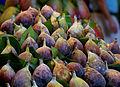 Figs (3548354141).jpg