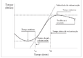 Figura 4 aumentada.png