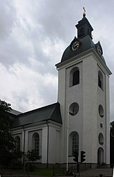 Fil:Filipstad Church.JPG
