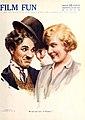 FilmFunMarch1916.jpg