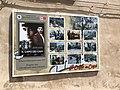 Film girato a Monterosso Almo 1.jpg