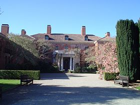 Filoli Mansion.jpg