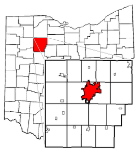 Findlay relative to Hancock County and Ohio.png