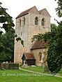 Fingest Church (10043334563).jpg