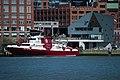 Fireboat 343 - FDNY.jpg