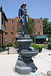 Fireman's Drinking Fountain 01.JPG