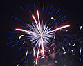 Fireworks in Jyväskylä.jpg