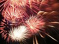 Fireworksxyz.jpg