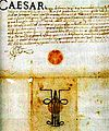Firma de César Borgia.jpg