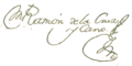 Firma de Ramon de la Cruz.png