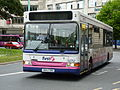 First 42752 S652SNG (7161151213).jpg