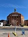 First Baptist Church, Asheville, NC (31804124987).jpg