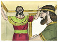 First Book of Chronicles Chapter 17-1 (Bible Illustrations by Sweet Media).jpg
