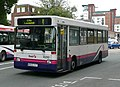 First Hampshire & Dorset 40292.JPG