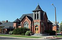 First Methodist Episcopal Church.JPG