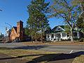 First Presbyterian & Steiner-Kendrick House.jpg
