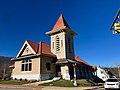 First Presbyterian Church, Waynesville, NC (46663067542).jpg