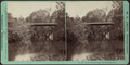 First bridge over Susquehanna, by Smith, Washington G., 1828-1893.png