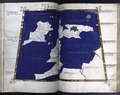 First map of Europe (Britain and Ireland). Full gold border (NYPL b12455533-427013).tif