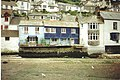 Fishermens cottages, Polperro - geograph.org.uk - 293100.jpg