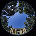 Fisheye lenses - Canon 8-15 - Hasht Behesht isfahan لنز فیش آی 8-15 کانن- عمارت هشت بهشت اصفهان.jpg