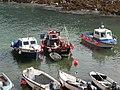 Fishing boats in Jersey.jpg
