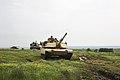Five NATO Allies, One Fight 160512-M-PJ201-413.jpg