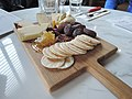 Five selections of cheese platter.jpg