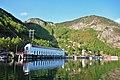 Flørli sett fra Lysefjorden.jpg