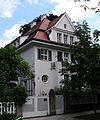 Flüggenstraße8 München.jpg