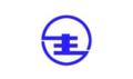 Flag of Ikutsuki Nagasaki.png