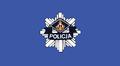 Flaga policji.PNG