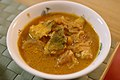 Flatfish curry (2062513870).jpg
