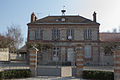 Fleury-en-Bière - 2013-04-01 - IMG 9014.jpg
