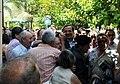 Flickr - Πρωθυπουργός της Ελλάδας - Αντώνης Σαμαράς - Επίσκεψη στο Δημαρχείο Καλαμάτας (3).jpg