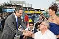Flickr - Πρωθυπουργός της Ελλάδας - Αντώνης Σαμαράς - 77η Διεθνής Έκθεση Θεσσαλονίκης (9).jpg