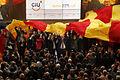 Flickr - Convergència Democràtica de Catalunya - Generals2011 Duran míting final Girona.jpg
